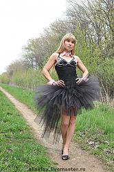 Воздушное платье с юбкой туту-7a14216934-odezhda-yubka-pachka-chernaya-ochen-pyshnaya-n0585-jpg