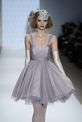 Воздушное платье с юбкой туту-dress-tutu-1-jpg