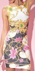 Платье-футляр-tb_1802-jpg