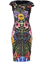 Платье-футляр-platya_5c7a682f-jpg
