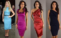 Платье-футляр-2013dr-jpg
