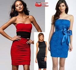 Платье-футляр-platye%7E2-jpg