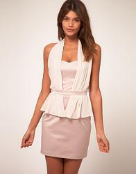Платье-футляр-1435-jpg