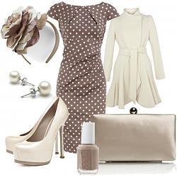 Платье-футляр-jyheokg_aa0-jpg