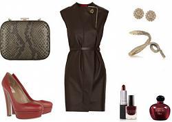 Платье-футляр-ofisnye-platya-2013-jpg