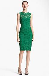 Платье-футляр-krugeva15-jpg