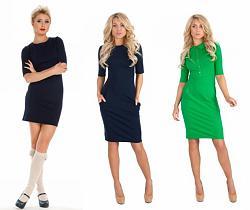 Платье-футляр-plate-futlyar-2013-3-jpg