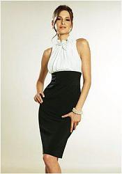 Платье-футляр-26-6-jpg