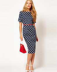 Платье-футляр-a125206_mainpic-jpg