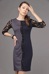 Платье-футляр-1104-532x800-jpg