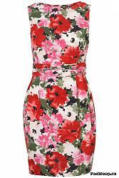 Платье-футляр-1-jpg