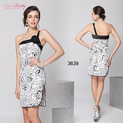 Платье-футляр-he03639wh-jpg
