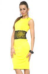 Платье-футляр-_________________513f9673cb134-1-jpg