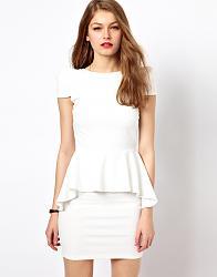 Платье-футляр-1_original-jpg