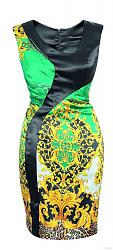 Платье-футляр-328_zoom-jpg