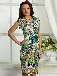 Платье-футляр-788097-1-jpg
