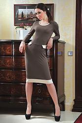 Платье-футляр-1000028197_ajirybxbk75rfjlnk5cv_original-jpg