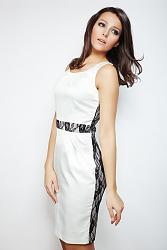Платье-футляр-1000049242_k2nntw5ryyyf5hjtmwwe_original-jpg