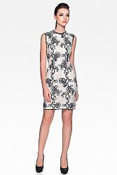 Платье-футляр-1000054482_ve2me5yt4hti2penhbzm_original-jpg