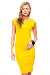 Платье-футляр-1000072581_h3e3r5jnnci6dck3mxfa_original-jpg