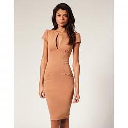 Платье-футляр-dm00021br-600x600-jpg