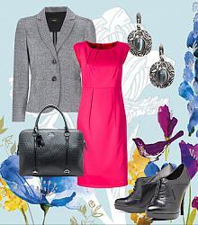 Платье-футляр-bez-imeni-25-jpg
