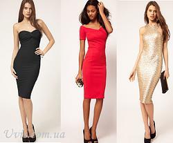 Платье-футляр-stilnoe-plate-karandash-sezon-2012-2013-jpg