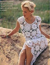В моде ли вязаные летние платья?-22-jpg