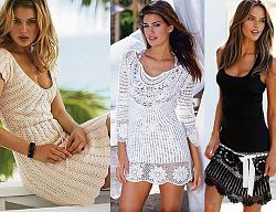 В моде ли вязаные летние платья?-44-jpg
