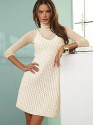 В моде ли вязаные летние платья?-77-jpg
