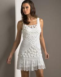 В моде ли вязаные летние платья?-88-jpg