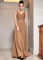 Модные платья – весна-лето 2013-11-16-jpg