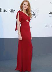 Модные платья – весна-лето 2013-11-6-jpg
