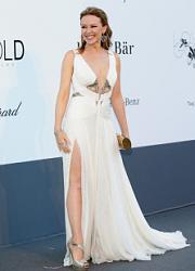 Модные платья – весна-лето 2013-11-2-jpg