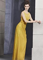 Модные платья – весна-лето 2013-11-15-jpg