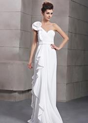 Модные платья – весна-лето 2013-11-14-jpg