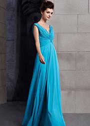 Модные платья – весна-лето 2013-11-13-jpg