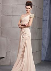 Модные платья – весна-лето 2013-11-9-jpg