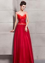 Модные платья – весна-лето 2013-11-10-jpg