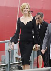 Модные платья – весна-лето 2013-11-7-jpg
