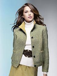 С чем носить пиджак?-000139011-1-jpg