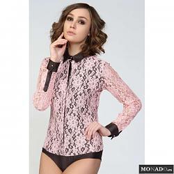 Боди-рубашка-103116-1-jpg