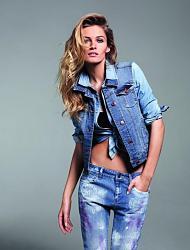 С чем носить джинсовую жилетку-11-4-jpg