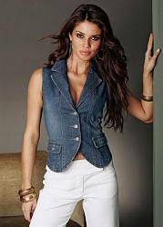 С чем носить джинсовую жилетку-11-1-jpg