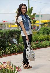 С чем носить джинсовую жилетку-11-8-jpg