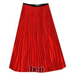 Платье для встечи однокурсников-11-3-jpg
