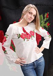 Платье для встечи однокурсников-11-15-jpg
