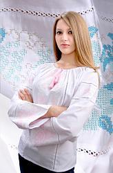 Платье для встечи однокурсников-11-16-jpg