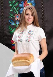 Платье для встечи однокурсников-11-17-jpg