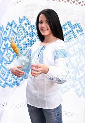 Платье для встечи однокурсников-11-18-jpg